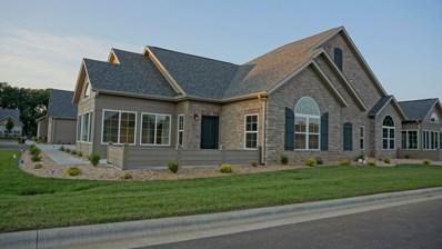 823 E Kings Mead Circle UNIT 1, Nixa, MO 65714 - MLS#: 60126582
