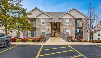 134 Vixen Circle UNIT C, Branson, MO 65616 - MLS#: 60126698