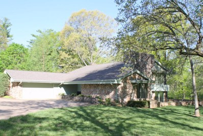 2101 Cambridge Drive, West Plains, MO 65775 - MLS#: 60126788