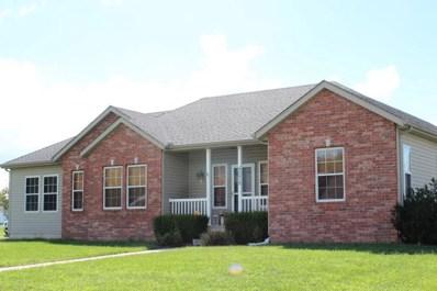 5075 Willow Drive, Joplin, MO 64801 - MLS#: 60126965
