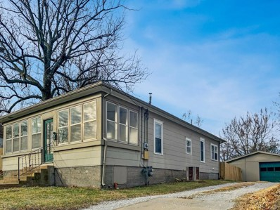 316 S Valley Street, Neosho, MO 64850 - MLS#: 60126990