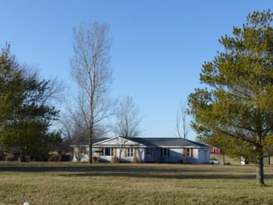 119 Tower View Lane, Ozark, MO 65721 - MLS#: 60127088