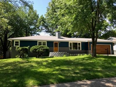 2214 E Barataria Street, Springfield, MO 65804 - MLS#: 60127120