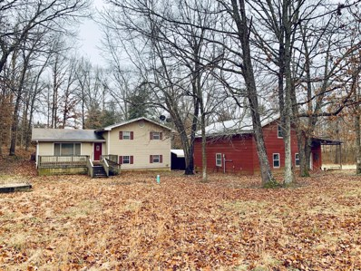 3634 County Road 6300, West Plains, MO 65775 - MLS#: 60127140