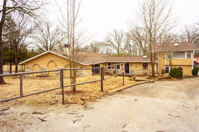 304 Flynn Road, Branson, MO 65616 - MLS#: 60127158