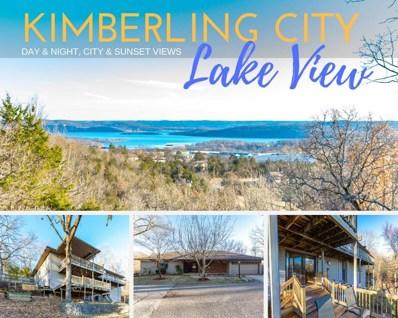 5 Paola Lane, Kimberling City, MO 65686 - MLS#: 60127163