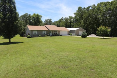 5556 Private Road 8272, West Plains, MO 65775 - MLS#: 60127201