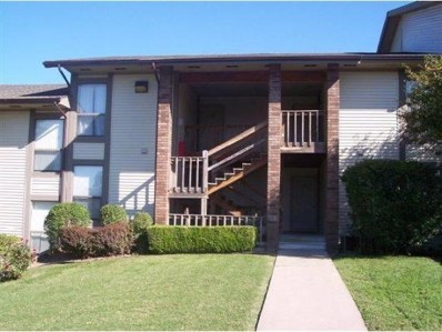 158 Troon Drive UNIT 4, Branson, MO 65616 - MLS#: 60127244