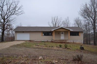 6715 County Road 9340, West Plains, MO 65775 - MLS#: 60127288
