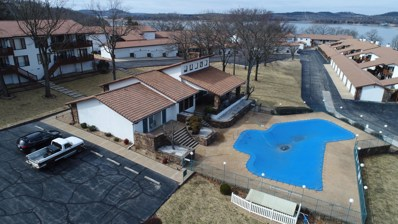 1509 Paradise Landing Road Road, Kimberling City, MO 65686 - MLS#: 60127327