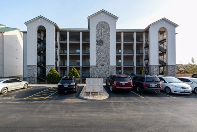 106 Celebration Cove UNIT 243, Branson, MO 65616 - MLS#: 60127400