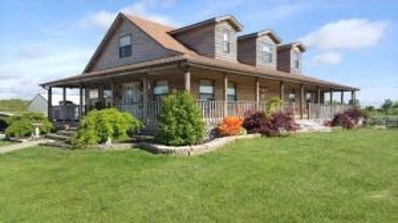898 N Diggins Main Street, Seymour, MO 65746 - MLS#: 60127425