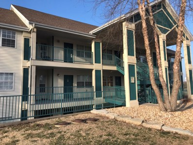 830 Spring Creek Road UNIT 9, Branson, MO 65616 - MLS#: 60127440