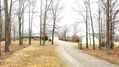 2180 State Route 14, West Plains, MO 65775 - MLS#: 60127474