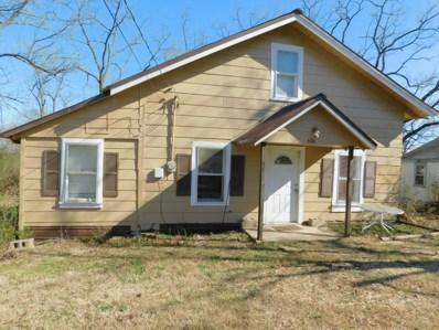 626 Hynes Street, West Plains, MO 65775 - MLS#: 60127538