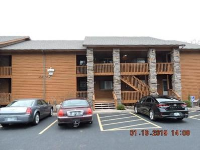 193 Avondale Drive UNIT 4, Branson, MO 65616 - MLS#: 60127550