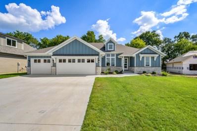 922 E Thorndale Drive, Nixa, MO 65714 - MLS#: 60127601