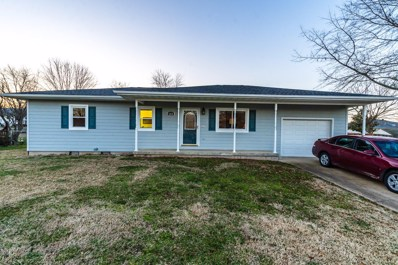 1815 Christopher Drive, West Plains, MO 65775 - MLS#: 60127740