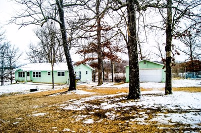 5335 County Road 2070, West Plains, MO 65775 - MLS#: 60127776