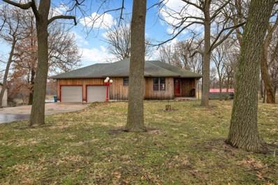 1484 S Farm Rd 87, Springfield, MO 65802 - MLS#: 60127821