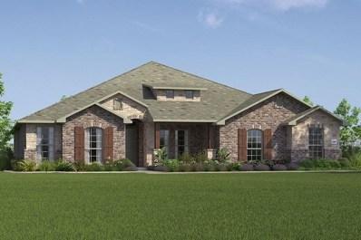 119 Cody John Way, Carl Junction, MO 64834 - MLS#: 60127888