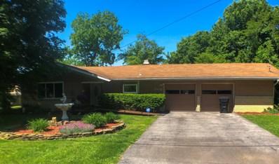1951 S Glencrest Drive, Springfield, MO 65804 - MLS#: 60127891