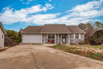 180 Ashford, Hollister, MO 65672 - MLS#: 60127912