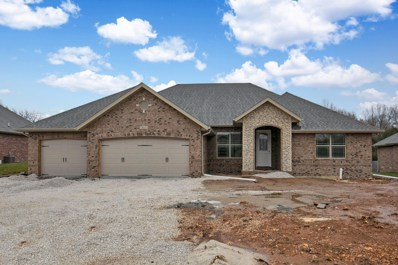 5042 S Prairie View Court, Battlefield, MO 65619 - MLS#: 60127990