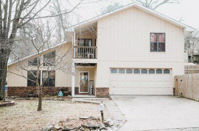 911 Canyon Drive, Neosho, MO 64850 - MLS#: 60128000