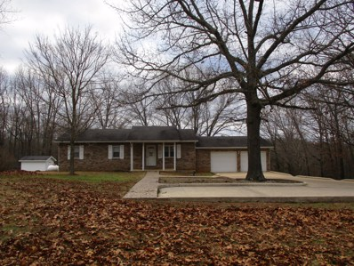 7501 State Rte Bb, West Plains, MO 65775 - MLS#: 60128067