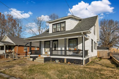 1128 N Main Avenue, Springfield, MO 65802 - MLS#: 60128291