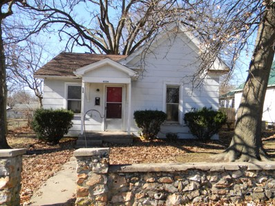 2051 N Pickwick Avenue, Springfield, MO 65803 - MLS#: 60128441