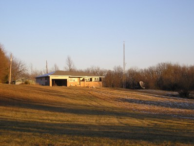 3048 N Farm Road 137, Springfield, MO 65803 - MLS#: 60128502