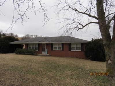 11844 State Highway 95, Thornfield, MO 65762 - MLS#: 60128571