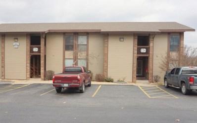 148 Lake Club Drive UNIT 23, Branson, MO 65616 - MLS#: 60128588