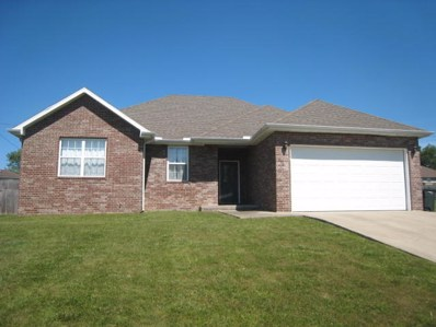 630 N Sunset Street, Bolivar, MO 65613 - MLS#: 60128591
