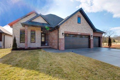 3730 E Cypress Point, Springfield, MO 65809 - MLS#: 60128716