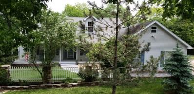 112 Oak Tree Acres Lane, Branson, MO 65616 - MLS#: 60128728