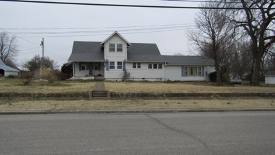1211 W Fair Play Street, Bolivar, MO 65613 - MLS#: 60128777