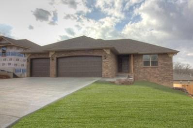 958 E Lakota Drive, Nixa, MO 65714 - MLS#: 60128850