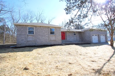 145 Country Hills Drive, Branson, MO 65616 - MLS#: 60128910