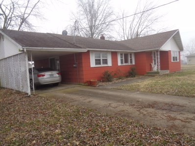 224 Anderson St, Seymour, MO 65746 - MLS#: 60129027