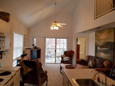 815 Holiday Ridge UNIT 9, Branson, MO 65616 - MLS#: 60129115