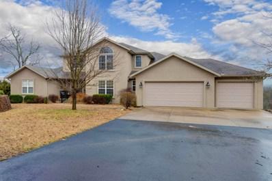 180 Waterfield Drive, Branson West, MO 65737 - MLS#: 60129330