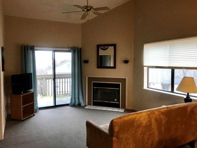 123 Bunker Ridge UNIT 12, Branson, MO 65616 - MLS#: 60129443