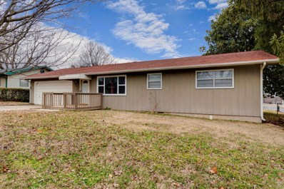 2807 W Chicago Street, Springfield, MO 65803 - MLS#: 60129454