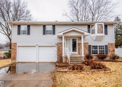 3113 W Countryside Court, Springfield, MO 65807 - MLS#: 60130063