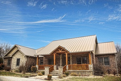 4635 County Road 6300, West Plains, MO 65775 - MLS#: 60130248