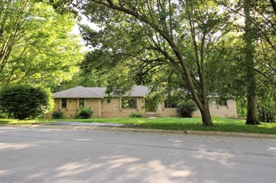 3421 S Woodland Trail Avenue, Springfield, MO 65809 - MLS#: 60130284