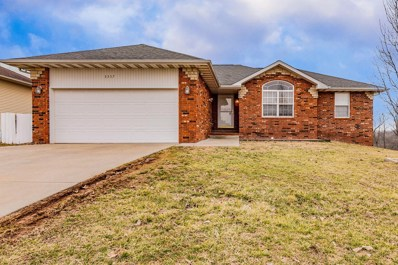 3357 S Barrington Avenue, Springfield, MO 65807 - MLS#: 60130325